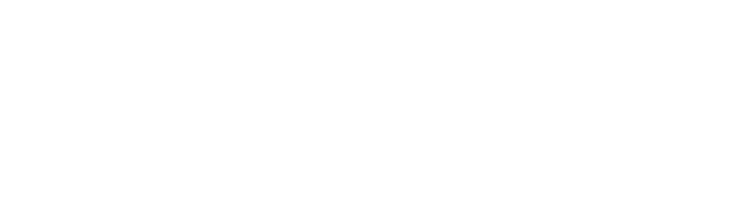 cmd medical logo